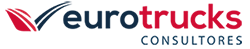 Eurotrucks Logo